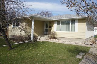 Photo 22: 1081 Isbister Street in Winnipeg: Crestview Residential for sale (5H)  : MLS®# 202006380