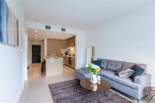 Photo 9: 105 5115 CAMBIE STREET in Vancouver: Cambie Condo for sale (Vancouver West)  : MLS®# R2194308