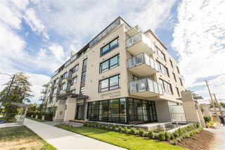 Photo 20: 105 5115 CAMBIE STREET in Vancouver: Cambie Condo for sale (Vancouver West)  : MLS®# R2194308