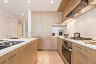Photo 3: 105 5115 CAMBIE STREET in Vancouver: Cambie Condo for sale (Vancouver West)  : MLS®# R2194308