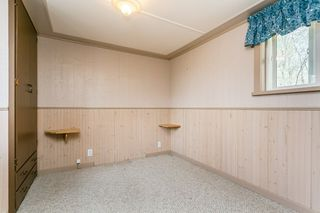 Photo 35: 472032 RR 233: Rural Wetaskiwin County House for sale : MLS®# E4196513