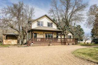 Photo 1: 472032 RR 233: Rural Wetaskiwin County House for sale : MLS®# E4196513