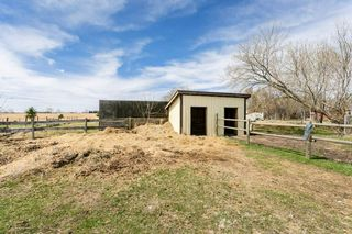 Photo 42: 472032 RR 233: Rural Wetaskiwin County House for sale : MLS®# E4196513