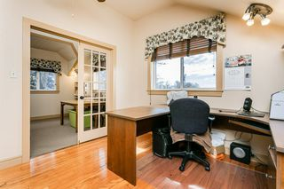 Photo 18: 472032 RR 233: Rural Wetaskiwin County House for sale : MLS®# E4196513