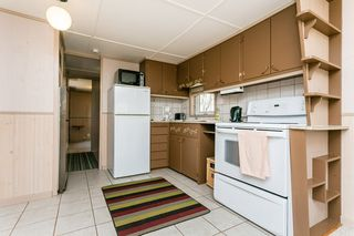 Photo 34: 472032 RR 233: Rural Wetaskiwin County House for sale : MLS®# E4196513