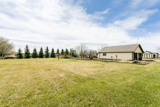 Photo 44: 472032 RR 233: Rural Wetaskiwin County House for sale : MLS®# E4196513