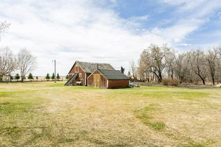 Photo 39: 472032 RR 233: Rural Wetaskiwin County House for sale : MLS®# E4196513