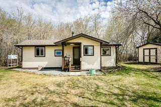 Photo 33: 472032 RR 233: Rural Wetaskiwin County House for sale : MLS®# E4196513