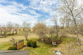 Photo 22: 472032 RR 233: Rural Wetaskiwin County House for sale : MLS®# E4196513