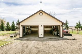 Photo 37: 472032 RR 233: Rural Wetaskiwin County House for sale : MLS®# E4196513