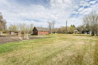 Photo 40: 472032 RR 233: Rural Wetaskiwin County House for sale : MLS®# E4196513