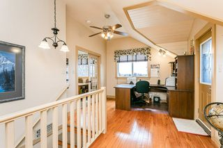 Photo 17: 472032 RR 233: Rural Wetaskiwin County House for sale : MLS®# E4196513
