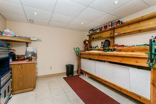 Photo 29: 472032 RR 233: Rural Wetaskiwin County House for sale : MLS®# E4196513