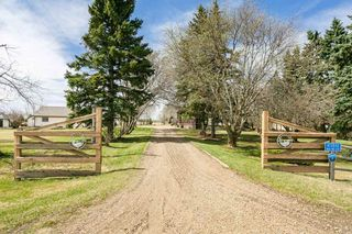Photo 2: 472032 RR 233: Rural Wetaskiwin County House for sale : MLS®# E4196513