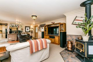 Photo 6: 472032 RR 233: Rural Wetaskiwin County House for sale : MLS®# E4196513