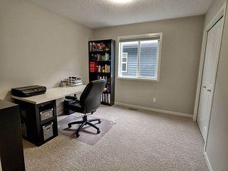 Photo 22: 5903 175 Avenue in Edmonton: Zone 03 House for sale : MLS®# E4200949