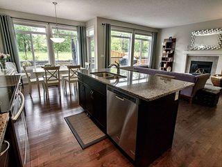 Photo 10: 5903 175 Avenue in Edmonton: Zone 03 House for sale : MLS®# E4200949
