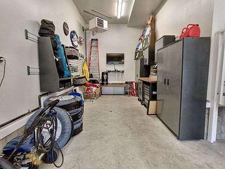 Photo 30: 5903 175 Avenue in Edmonton: Zone 03 House for sale : MLS®# E4200949