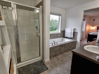 Photo 18: 5903 175 Avenue in Edmonton: Zone 03 House for sale : MLS®# E4200949