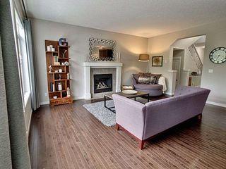 Photo 6: 5903 175 Avenue in Edmonton: Zone 03 House for sale : MLS®# E4200949