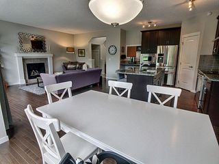Photo 9: 5903 175 Avenue in Edmonton: Zone 03 House for sale : MLS®# E4200949