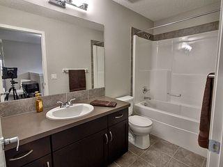 Photo 24: 5903 175 Avenue in Edmonton: Zone 03 House for sale : MLS®# E4200949