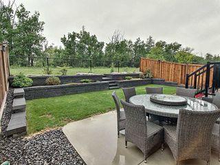 Photo 28: 5903 175 Avenue in Edmonton: Zone 03 House for sale : MLS®# E4200949