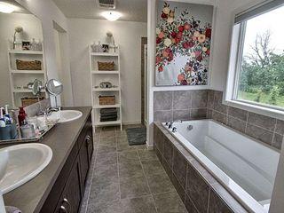 Photo 17: 5903 175 Avenue in Edmonton: Zone 03 House for sale : MLS®# E4200949