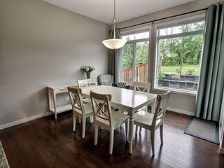 Photo 8: 5903 175 Avenue in Edmonton: Zone 03 House for sale : MLS®# E4200949