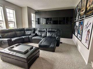 Photo 14: 5903 175 Avenue in Edmonton: Zone 03 House for sale : MLS®# E4200949