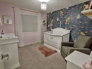 Photo 21: 5903 175 Avenue in Edmonton: Zone 03 House for sale : MLS®# E4200949