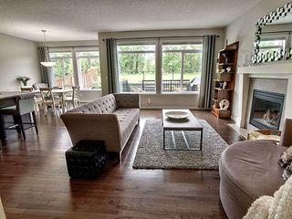 Photo 4: 5903 175 Avenue in Edmonton: Zone 03 House for sale : MLS®# E4200949