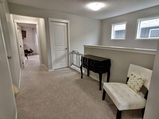 Photo 12: 5903 175 Avenue in Edmonton: Zone 03 House for sale : MLS®# E4200949