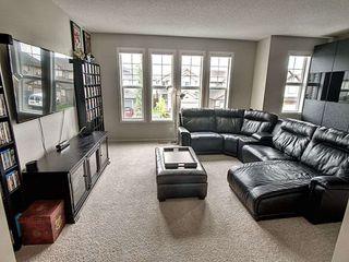 Photo 13: 5903 175 Avenue in Edmonton: Zone 03 House for sale : MLS®# E4200949