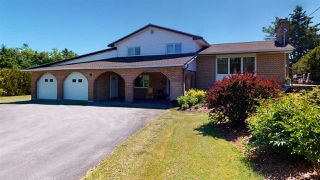 Photo 3: 13 Pentz Lake Road in Mount Uniacke: 105-East Hants/Colchester West Residential for sale (Halifax-Dartmouth)  : MLS®# 202010727