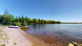 Photo 5: 13 Pentz Lake Road in Mount Uniacke: 105-East Hants/Colchester West Residential for sale (Halifax-Dartmouth)  : MLS®# 202010727