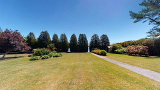 Photo 6: 13 Pentz Lake Road in Mount Uniacke: 105-East Hants/Colchester West Residential for sale (Halifax-Dartmouth)  : MLS®# 202010727