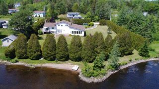 Photo 2: 13 Pentz Lake Road in Mount Uniacke: 105-East Hants/Colchester West Residential for sale (Halifax-Dartmouth)  : MLS®# 202010727