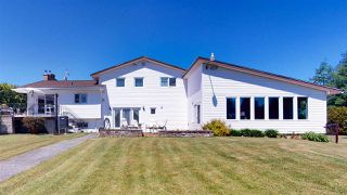 Photo 4: 13 Pentz Lake Road in Mount Uniacke: 105-East Hants/Colchester West Residential for sale (Halifax-Dartmouth)  : MLS®# 202010727