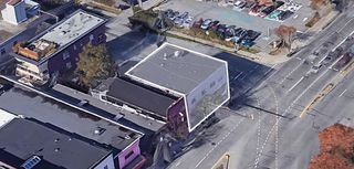 Photo 5: 2301 MAIN Street in Vancouver: Mount Pleasant VE Land Commercial for sale (Vancouver East)  : MLS®# C8032774