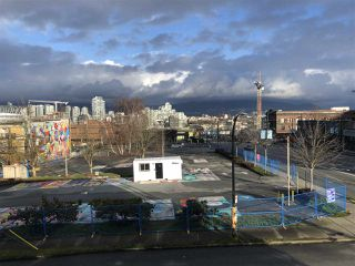Photo 3: 2301 MAIN Street in Vancouver: Mount Pleasant VE Land Commercial for sale (Vancouver East)  : MLS®# C8032774
