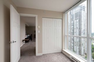 "Photo 35: 2206 2978 GLEN Drive in Coquitlam: North Coquitlam Condo for sale in ""GRAND CENTRAL ONE"" : MLS®# R2470476"