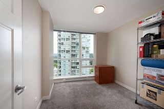 "Photo 32: 2206 2978 GLEN Drive in Coquitlam: North Coquitlam Condo for sale in ""GRAND CENTRAL ONE"" : MLS®# R2470476"