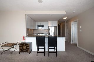 "Photo 22: 2206 2978 GLEN Drive in Coquitlam: North Coquitlam Condo for sale in ""GRAND CENTRAL ONE"" : MLS®# R2470476"