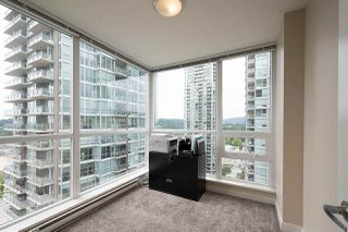 "Photo 34: 2206 2978 GLEN Drive in Coquitlam: North Coquitlam Condo for sale in ""GRAND CENTRAL ONE"" : MLS®# R2470476"