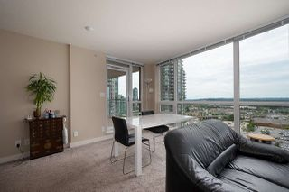 "Photo 11: 2206 2978 GLEN Drive in Coquitlam: North Coquitlam Condo for sale in ""GRAND CENTRAL ONE"" : MLS®# R2470476"
