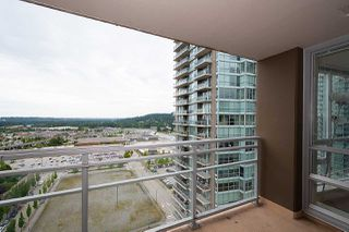"Photo 15: 2206 2978 GLEN Drive in Coquitlam: North Coquitlam Condo for sale in ""GRAND CENTRAL ONE"" : MLS®# R2470476"