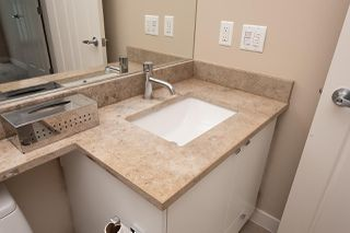 "Photo 37: 2206 2978 GLEN Drive in Coquitlam: North Coquitlam Condo for sale in ""GRAND CENTRAL ONE"" : MLS®# R2470476"