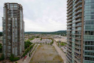 "Photo 18: 2206 2978 GLEN Drive in Coquitlam: North Coquitlam Condo for sale in ""GRAND CENTRAL ONE"" : MLS®# R2470476"
