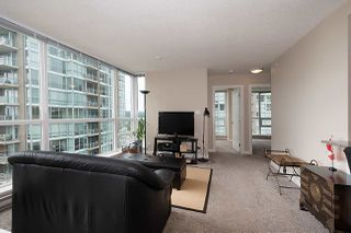 "Photo 9: 2206 2978 GLEN Drive in Coquitlam: North Coquitlam Condo for sale in ""GRAND CENTRAL ONE"" : MLS®# R2470476"